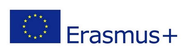 EU flag-Erasmus+_vect