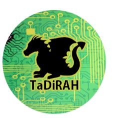 "Current edition of DHQ features ""TaDiRAH: a Case Study in Pragmatic Classification"""