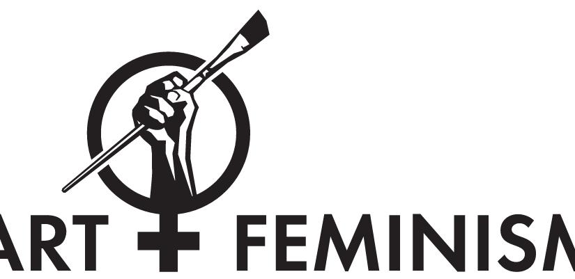 DARIAH Ireland to co-host an Art+Feminism edit-a-thon, 10th March